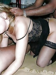 Black, Orgasm, Black mature, Mature interracial, Interracial mature, Sluts