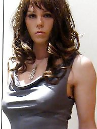 Crossdresser, Crossdress, Crossdressers, Crossdressing