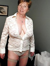 Amateur mature, Bbw amateur, Bbw mature amateur, Mature lady