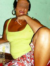 Granny, Grannies, Brazilian, Mature granny, Granny mature