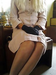 Corset, Corsets, Vintage amateur, Vintage amateurs, Stocking milf, Milf stocking