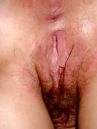 Mature, Hairy mature, Cunt, Mature hairy, Amateur hairy, Milf hairy