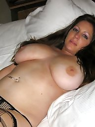 Mature milf, Mature lady, Mature ladies