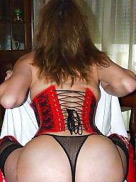 Sexy stockings, Sexy lady, Milf stocking
