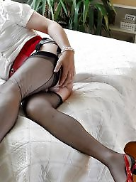 Mature upskirt, Stockings mature, Stocking mature, Upskirt mature, Mature upskirts