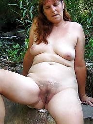 Amateur mature, Mature outdoor, Outdoors, Wild, Outdoor matures, Outdoor mature
