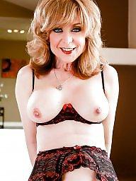 Blonde mature, Mature nipple, Mature blonde, Mature blond, Mature nipples