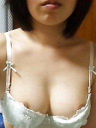 Japanese, Japanese amateur, Japanese girl, Asian amateur, Asian big boobs, Japanese girls