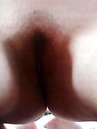 Amateur pussy, Pornstar