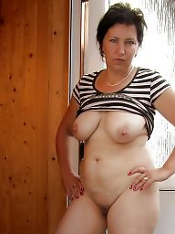 Mom, Moms, Mature milf, Milf mature, Milf mom
