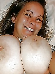 Big tits, Big amateur tits, Big tit, Amateur big tits, Mix, Amateur tits
