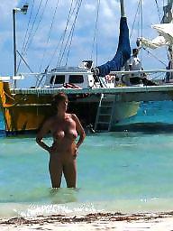 Mature nudist, Nudist, Nudists, Mature big tits, Mature wife, Amateur big tits