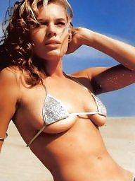 Beach, Celebrity, Grey, Bikini beach, Beach babes