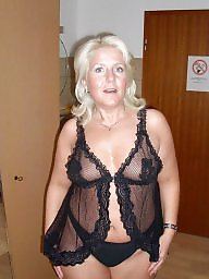 Mature stockings, Milf stockings, Old mature, Old, Stockings milf, Mature stocking