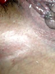 Older, Older women, Milf big boobs