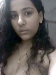 Indian, Indians, Indian teen, Teen babe, Teen asian, Naked teens