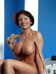 Grannies, Granny amateur, Mature granny, Milf granny, Mature amateurs