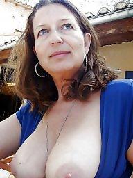 Sexy mature, Woman, Mature pics, Pics, Pic, Sexy milf