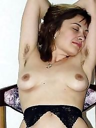 Hairy pussy, Armpits, Armpit, Hairy armpits, Hairy armpit, Tit