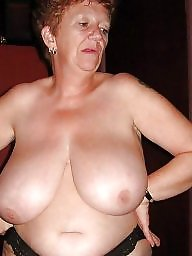 Granny, Granny ass, Mature bdsm, Grannies, Mature ass, Bdsm mature
