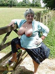 Bbw granny, Mature bbw, Granny bbw, Ssbbws