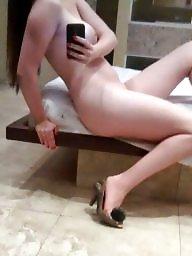 Fuck, Sexy ass