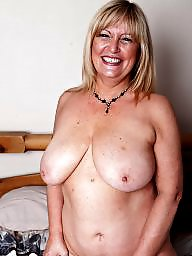 Bbw big tits, Natural, Bbw mature, Moms, Mature big tits, Mature boobs