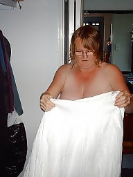 Dressed, Nipples, Mature dress, Mature dressed, Dressing, Mature wife
