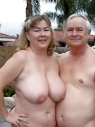 Couple, Mature couple, Mature naked, Couples