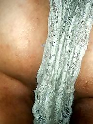 Bbw mature, Latin mature, Sexy lady, Mature ladies, Sexy bbw, Mature latin