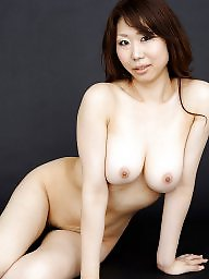 Japanese, Star, Japanese pornstar, Asian tits