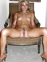 Pussy, Heels, High heels, Teen pussy, Show, Milf pussy