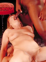 Bbw mom, Swinger, Swingers, Mom fuck, Mature swingers, Bbw fuck