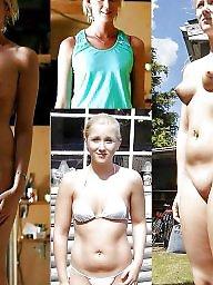 Dress, Nude, Dressed, Dresses, Nudes, Dressing