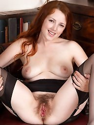 Mature pussy, Hairy pussy, Matures pussy, Hairy matures