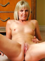 Blonde, Mature blonde, Mature mix, Blond mature, Mature pics