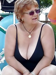Bbw granny, Grannies, Big granny, Granny bbw, Granny boobs, Amateur granny