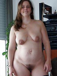 Chubby, Chubby mature, Mature amateur, Chubby amateur, Amateur chubby