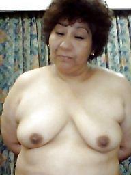 Ebony bbw, Latina bbw, Bbw latina, Bbw ebony, Latinas, Asian bbw