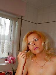 Mature, Mature blonde, Blonde mature, Mature blond, Blonde milf, Sexy milf