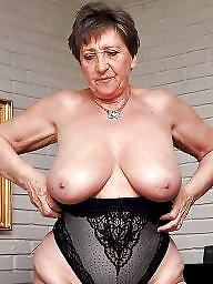 Mature granny, Granny mature, Granny amateur, Amateur granny, Milf granny, Grannis