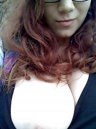Redhead, Bbw redhead, Redhead bbw, Girls