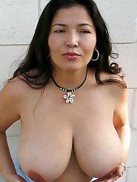 Mama boobs, Mature big tits, Latin, Latin mature, Mamas, Mature tits