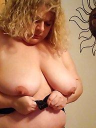Voyeur, Bbw tits, Amateur bbw, Show, Heavy, Heavy tits