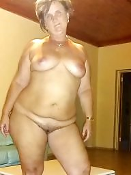 Milf, Natural, Natural mature, Women, Nature, Milf hairy