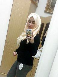 Arab, Porn, Hijab porn, Hijab arab, Arab hijab