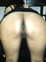 Indian, Indian ass, Ass, Indians, Horny