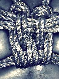Bdsm, Bound, Slave, Slaves