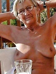 Granny, Grannies, Granny amateur, Mature amateur, Amateur granny, Mature milf