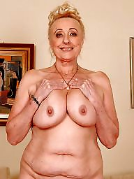 Amateur mature, Mature lady, Bbw mature amateur